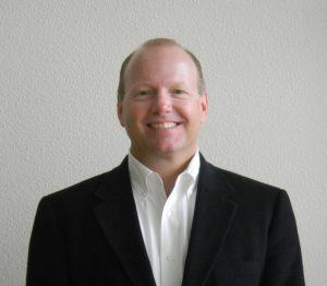 Dave Ray, Principal, GrnVision LLC