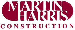 MHC-logo